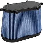 AFE Power OEM Drop-In Replacement Filter