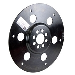 BD Heavy Duty Flex Plate