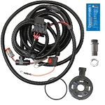 BD Flow Max Fuel Heater Kit - Airdog Fuel Systems