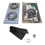 BD-Power Stage 1 Transmission Build-It Kit