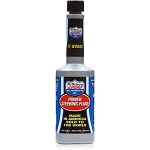 Lucas Oil Power Steering Fluid - 12oz
