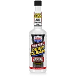 Lucas Oil Diesel Deep Clean - 16oz (Treats 30 Gal)