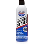 Lucas Oil Non-Chlorinated Brake Parts Cleaner - 14oz