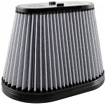 AFE High Flow OEM Replacement Filter