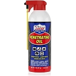 Lucas Oil Penetrating Oil - 11oz