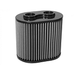 AFE Pro Dry S Drop-In Replacement Filter - 6.7 Powerstroke 2017-2019