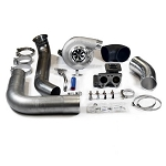 H&S S366 SXE Turbo Kit