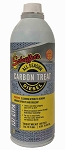 Schaeffer's Carbon Treat Premium All Season Diesel Fuel Treatment 16 OZ