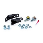 PPE Pitman/Idler Arm Support Kit
