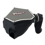 Volant Cold Air Intake - 5.9 Cummins 2003-2005
