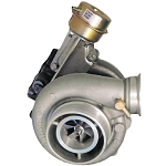 Borgwarner S300GX Turbo - 5.9 Cummins 1994-2002
