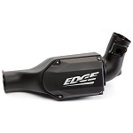 Edge Jammer Cold Air Intake - 6.0 PowerStroke 2003-2007