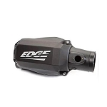 Edge Jammer Cold Air Intake - 6.4 PowerStroke 2008-2010