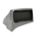 Edge Products Dash Pod