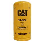 Cat Fuel Filter (Use with Adapter)