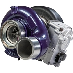 ATS Aurora 3000 Variable Factory Replacement Turbo - 6.7 Cummins 2007.5-2012