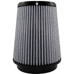AFE Magnum Flow Pro Dry S Replacement Filter