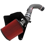 AEM Brute Force HD Intake