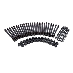 PPE Head Stud Kit