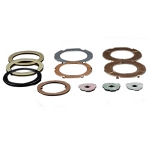 Sun Coast 48RE Thrust Washer Kit