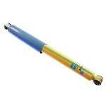 Bilstein 4600 Series Shock Absorber