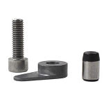 Industrial Injection KDP Killer Dowel Pin Kit