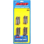 ARP Rod Bolt Kit