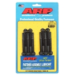 ARP Inner Row Head Bolts