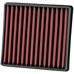 AEM Dryflow Replacement Air Filter