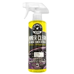 CHEMICAL GUYS INNERCLEAN QUICK DETAILER 16OZ SPI_663_16