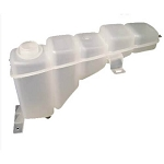 Ford Radiator Coolant Reservoir Tank