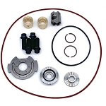 KC Turbos 6.7L 360 Turbo Rebuild Kit