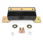 Merchant Auto Poly Transmission Mount