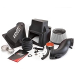 Edge Products Jammer Cold Air Intake With Dry Filter