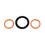 Ford EGR Valve O-Ring Kit