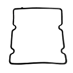 Ford High Pressure Oil Pump Cover Gasket