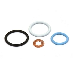 Ford Fuel Injector O-Ring Kit