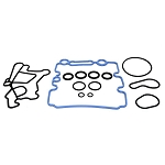 Ford Oil Cooler Gasket Set