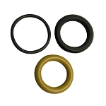 Ford HPOP O-Ring Seal Kit