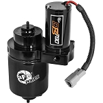 AFE Pro Series Fuel Pump (Full Time Operation)