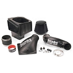 Banks Ram-Air Intake System With Dry Air Filter