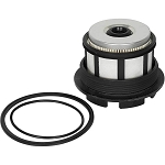 AFE Pro Guard D2 Fuel Filter (Cartridge)