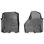 Weathertech Digitalfit Front Floorliner
