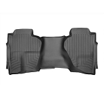Weathertech Digitalfit 2nd Row Floorliner