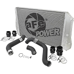 AFE GT Intercooler & Pipe Kit