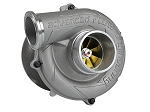 AFE GT Turbocharger