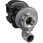 AFE GT Series Turbocharger