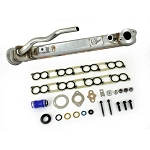 AFE EGR Cooler With Gaskets