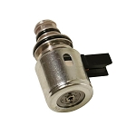 BD Governor Solenoid - 5.9 Cummins 1996-2007