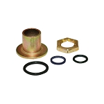 Ford IPR Valve Seal Kit